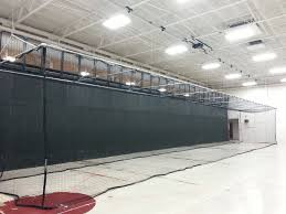 indoor batting cage indoor batting cages southington ct softball