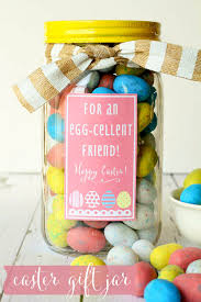 easter gifts egg cellent easter gift idea