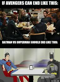 Im Batman Meme - because i m batman batman marvel and superheroes