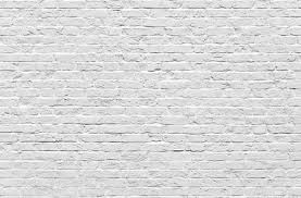 28649722 white brick wall texture or background stock photo wall