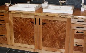 Craftsman Bathroom Vanities Craftsman Bathroom Cabinets Craftsman Bathroom Cabinets Bathroom