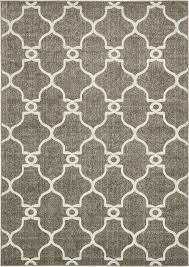 7x10 Rugs 219 Best Area Rugs Images On Pinterest Rugs Usa Buy Rugs And