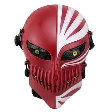 Chiefs Halloween Costumes Cheap Halloween Swat Aliexpress Alibaba Group