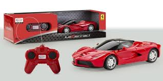 toy ferrari model cars toy house radio remote control 1 24 ferrari laferrari rc scale