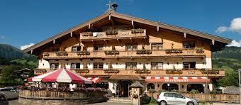 home hotel alpenhof kitzbühel