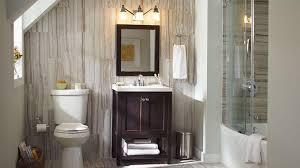 glacier bay dual flush toilet today u0027s homeowner