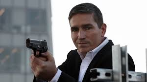 image poi 0513 reese png person of interest wiki fandom
