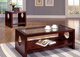 Walmart End Tables And Coffee Tables Marvelous Cheap Coffee Table Sets Designs U2013 Coffee Table Sets