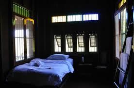 chambre bouddha chambre bouddha picture of swiss lanna lodge chiang mai