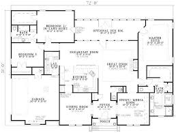 16 best 3 bed plan images on pinterest bed u0026 bath bed plans and