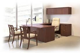 u shaped glass desk 95 excellent u shaped executive office desk black images concept