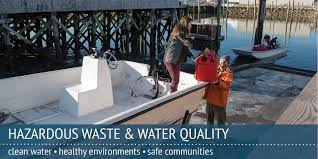 hazardous waste u0026 water quality cape cod cooperative extension