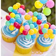 birthday party themes 1st birthday party themes for cathy