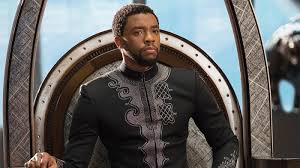 st駱hane bureau black panther box office marvel will earn more than 100 mil