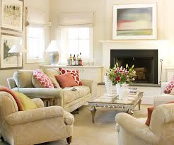 neutral living room decor 2013 neutral living room decorating ideas from bhg modern