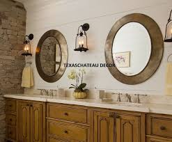 oval vanity mirror oval vanity mirror for bathroom oval vanity