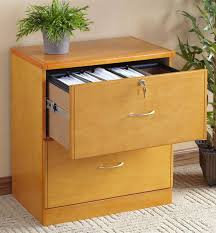 Wood Lateral File Cabinet Plans File Cabinets Compact File Cabinet Wood Design Wooden File