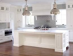 Kitchen Cabinets Prices Kitchen Cabinet Prices In Ghana Home Design Ideas