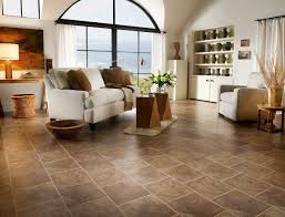 Bruce Laminate Floors Bruce Gardenstone Laminate Flooring Qualityflooring4less Com