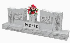 affordable grave markers granite monuments grave markers affordable monument company