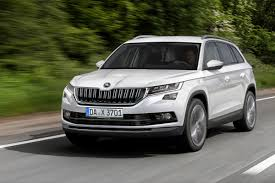 skoda vision s suv pinterest cars and 4x4