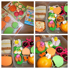 lunches fit for a kid review giveaway all things for sale