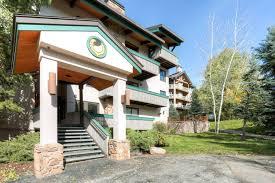 ptarmigan house wyndham vacation rentals