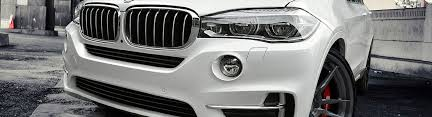 bmw x5 aftermarket accessories 2015 bmw x5 accessories parts at carid com