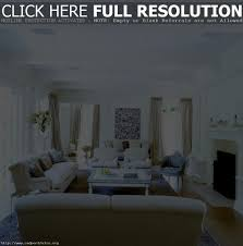 decorate large living room wall wall decoration ideas