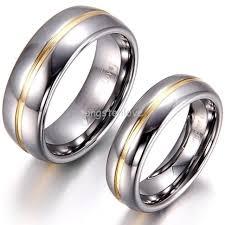 titanium wedding band reviews wedding rings unique tungsten wedding rings black tungsten ring