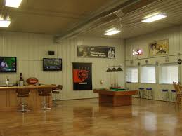 equestrian living quarters pole barn apartment floor plans crtable