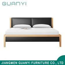 space saving double bed china space saving bed space saving bed manufacturers suppliers