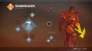 highest light in destiny 2 destiny 2 classes your full guide to all the subclasses and
