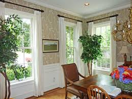 dining room wallpaper ideas dining room wallpaper 173 decoration idea enhancedhomes org