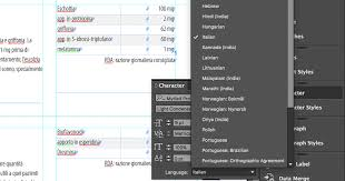 indesign tutorial in hindi 6 steps you should take before sending an indesign file to