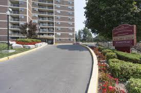 Shaughnessy Floor Plan Shaughnessy Place 175 Shaughnessy Blvd Toronto On M2j 1k1