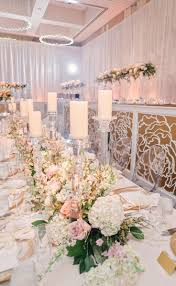 candle runners 266 best floral table runners images on marriage