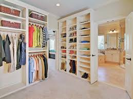 Ray Booth Designer 10 Unbelievable Dream Closets Huffpost