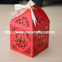 traditional thanksgiving gifts promotion shop for promotional