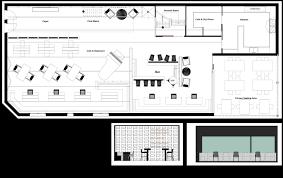 boutique floor plan concept boutique hotel e2 80 93 plans and elevations ground floor