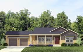 palm harbor homes floor plans the buckeye manufactured home floor plan or modular floor plans