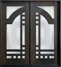 contemporary double door exterior modern door designs 2015 descargas mundiales com