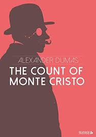 The Count Of Monte Cristo Review Quiz The Count Of Monte Cristo By Alexandre Dumas