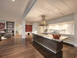 australian kitchen ideas kitchen designs photo gallery of kitchen ideas kitchen photos