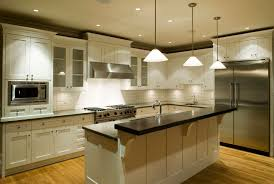 armoir de cuisine armoires de cuisine lavaltrie armoires lavaltrie policolor