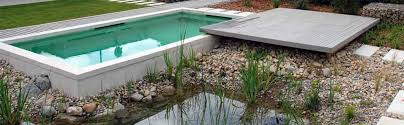 home bionova natural swimming pools