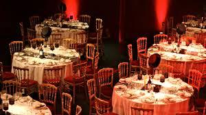 thã mes mariage décoration de mariage thème cabaret www annabellefesquet