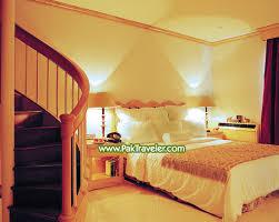 pc bhurban hotel murree u2013 book online from 192 00