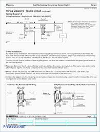 two way motion sensor light switch exelent lutron sensor lighting wiring diagram image diagram wiring