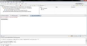 xds100v1 usb emulator problem c2000 32 bit microcontrollers